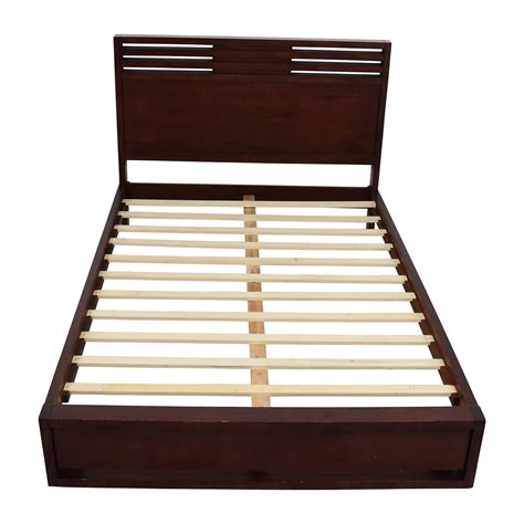 how wide is a full size bed frame full size bed frame 79 ikea bed frame malm width of a
