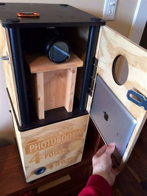 wedding photobooth ipaddslr geburtstag ter miri