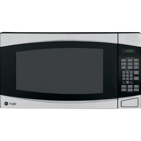 Lowes Microwave Ovens Countertop by Ge Countertop Microwave Ovens From Lowes Microwaves Appliances