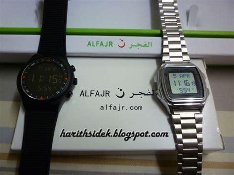 Harga Jam Tangan Merk Al Fajr kitab tawarikh 2 0 catatan dari bumi anbiya 2 perihal