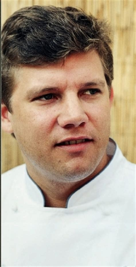 Ben Ford by Ben Ford Chef Owner Chadwick Beverly Ca