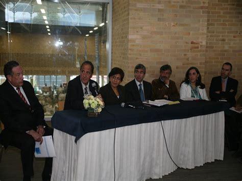 Mba Mercadeo Universidad Metropolitana by Mauricio Gutierrez Fotos Novedades Informaci 243 N De La Web