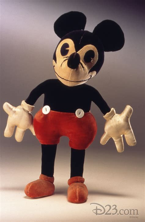 mickey mouse doll house mickey mouse doll house 28 images disney mickey mouse club house mickey mouse doll