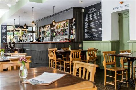 The Greenwich Tavern London Greenwich Restaurant House Cafe Greenwich