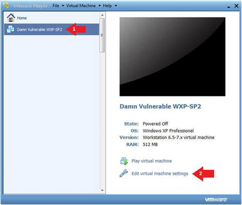 nmap tutorial part one windows nmap lesson 2 nmap basic usage