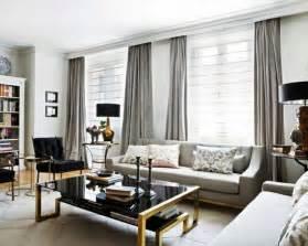 moderne wohnzimmer ideen die besten 17 ideen zu gardinen modern auf