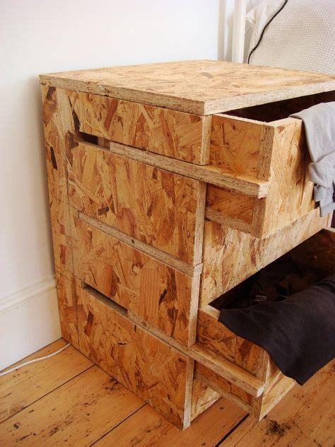 Ideen Für Holzarbeiten by Die Besten 17 Ideen Zu Holzverbindungen Auf