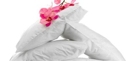 carta de almohadas carta de sensaciones
