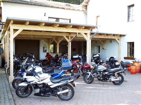 biker betten biker betten landhotel fl 246 hatal biker hotels und touren