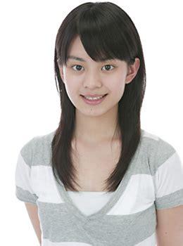 saaya suzuki picture gallery xviedeo suzukiブログ