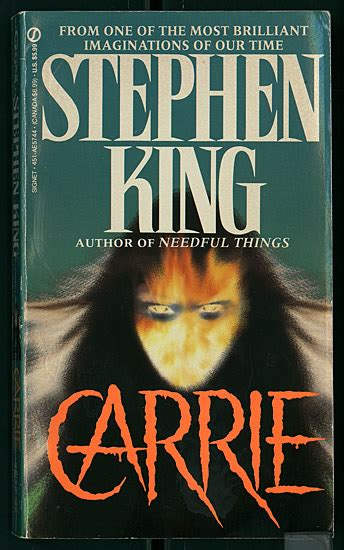 best stephen king book best stephen king books stephen king book recommendations
