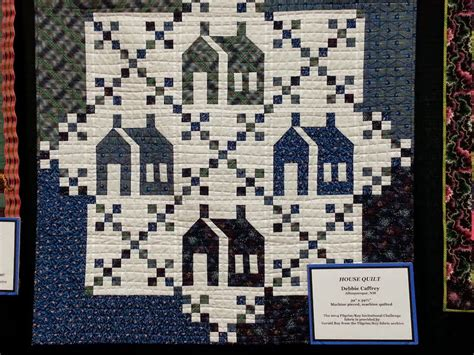 Heritage Quilt Tours by Glady S Gab On Quilts And Quotes Country Heritage Tours