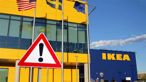 ikea buy store things to avoid buying at ikea