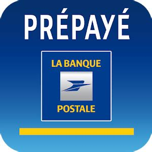 la banque tome 6 2205076671 pr 233 pay 233 par la banque postale android apps on google play