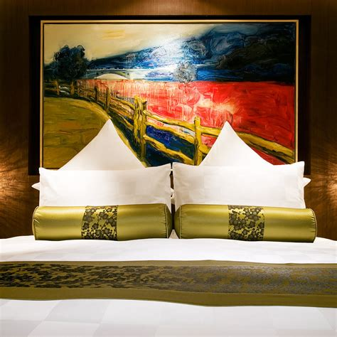 best hotels in shanghai best budget hotels in shanghai travel leisure