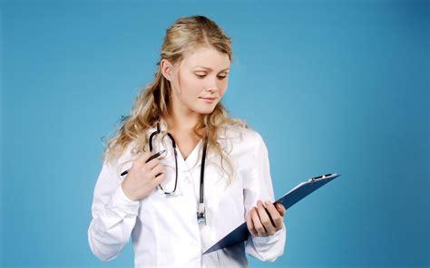 Miss Arzeta India modern generation doctor wallpaper hd wallpapers rocks