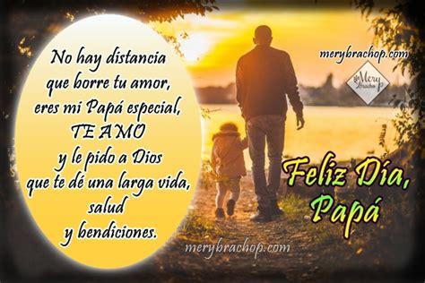 imagenes de cumpleaños para papa que esta lejos frases de amor para un padre que est 225 lejos en el d 237 a del