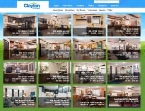 Clayton Homes Rutledge Floor Plans top 298 reviews and complaints about clayton homes
