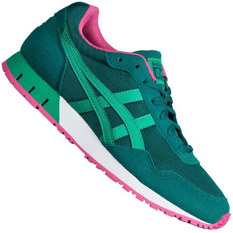 Asic High asics sneaker high damen gibcam service de