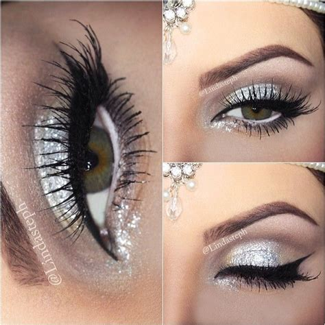 Eyeliner Silver Pixy 17 best images about make upp on nyx eyeshadow makeup and vice 2 palette