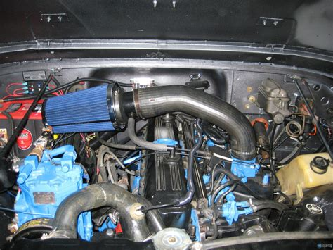1994 Jeep 4 0 Engine 1994 4 0 Vacuum Diagram Almost Done With A Frame Cj7