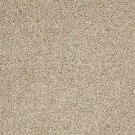 tuftex carpet tuftex carpet serendipity i warehouse carpets