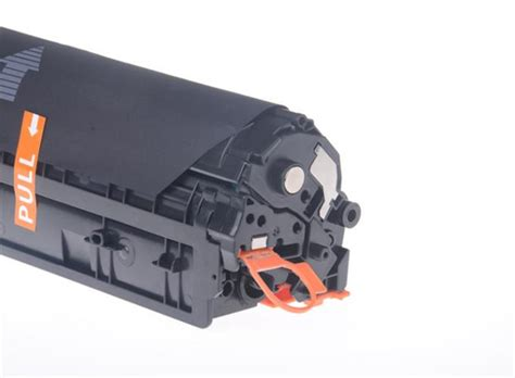 Canon Cartridge Ep 325 crg 725 125 325 toner cartridge used for canon lbp6018