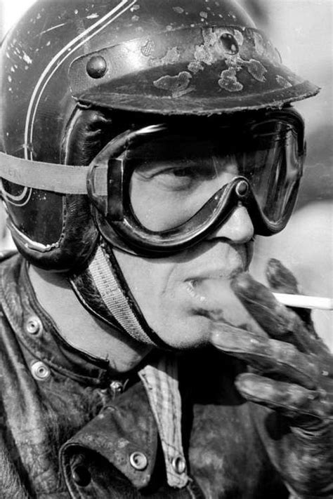 steve mcqueen smoking 1000 images about steve mcqueen on