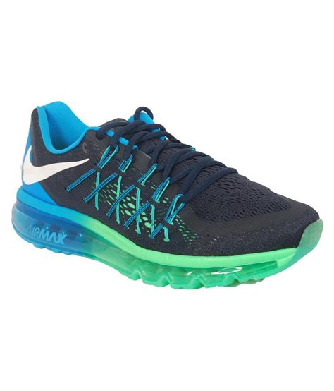 nike running shoes price 22 original nike shoes for 2015 price playzoa