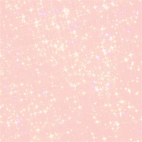 pink texture background free illustration background texture sparkle pink