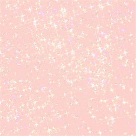girly beige wallpaper free illustration background texture sparkle pink