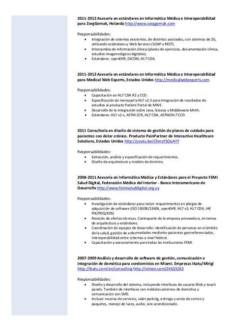 Modelo Curriculum Holandes Modelo De Curriculum Vitae Holandes Modelo De Curriculum Vitae