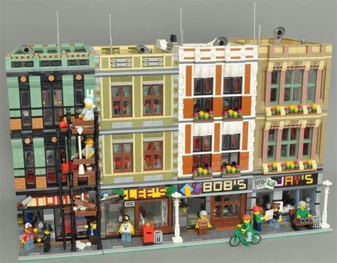 kinderbetten selber bauen 4640 lego selber bauen swalif