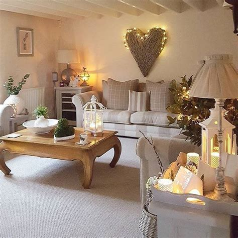 cozy livingroom 25 best ideas about cosy living rooms on cosy
