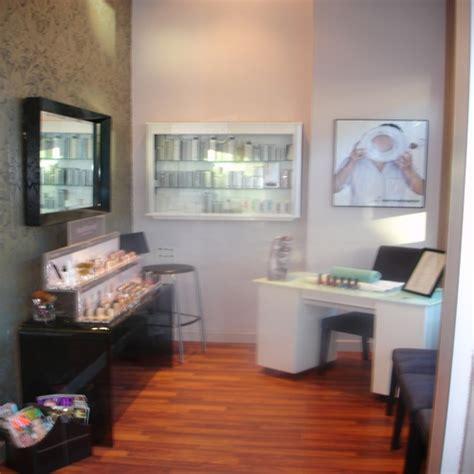 hairdresser prices glasgow glow skin centre tanning salon glasgow health