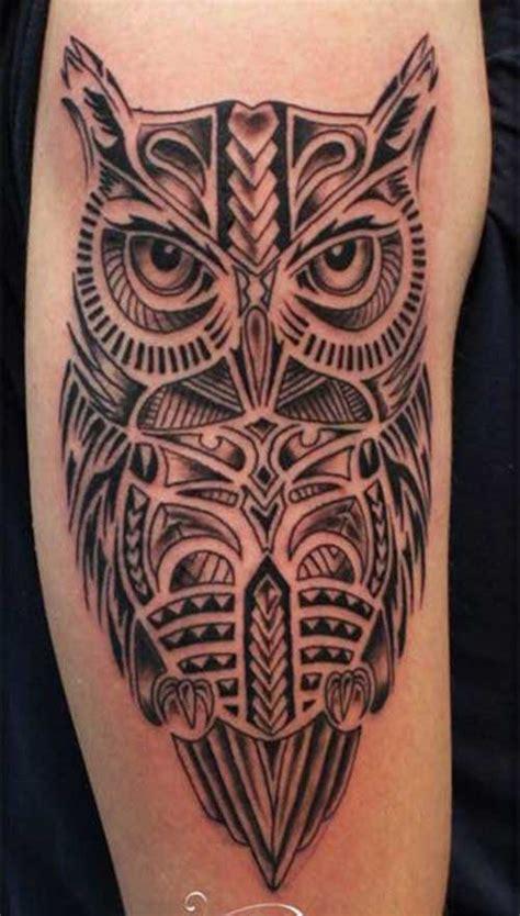 Maori Schulter 5193 maori schulter maori arm und schulter