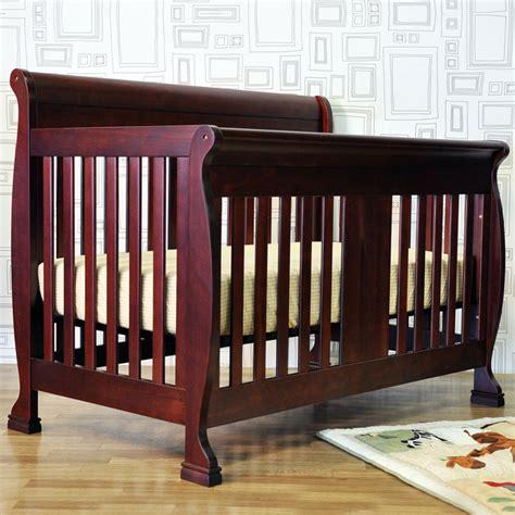 cherry baby crib top 5 da vinci crib favorites davinci