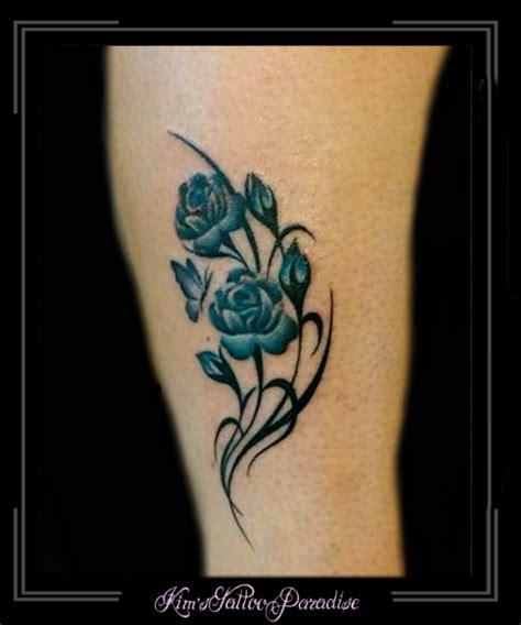 portal tattoo pin enkel page genuardis portal on