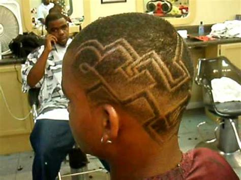 graphics design haircuts haircut designs graphic art by ch youtube
