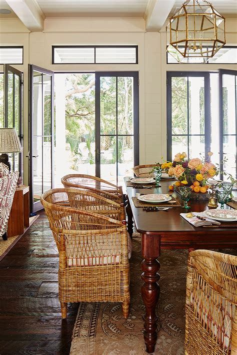 southern living idea house 2017 bald island limited