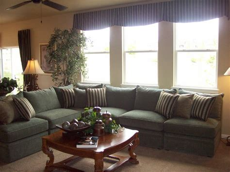 model home living rooms model home portfolio traditional living room denver
