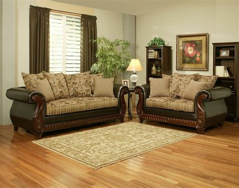 beautiful sofa sets beautiful sofa sets available also yelp