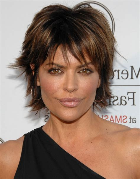 how to get lisa rinna s haircut step by step lisa rinna hairstyles and haircuts healthy eating