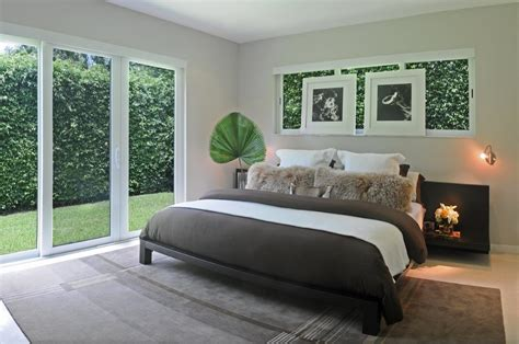 flawless contemporary bedroom designs