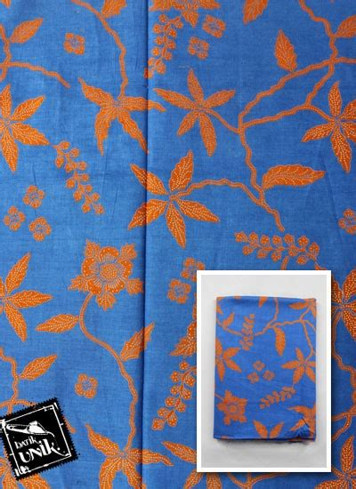 Batik Soft Daun Almas gambar batik yogyakarta penjelasannya tulis gambar sido mukti bunga daun di rebanas rebanas