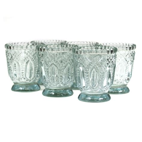 Wholesale Glass Candle Holders Koyal Wholesale Vintage Glass Candle Holder Reviews