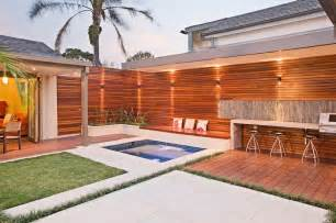 outside ideas home furniture decoration outdoor entertaining ideas