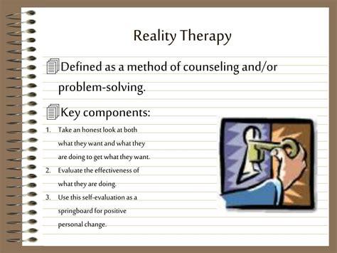 12 pilares jim rohn pdf sujok therapy minikeyword com
