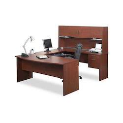 Office Chairs Jaipur Best Furniture Showroom Shop Office Chair Modular Office