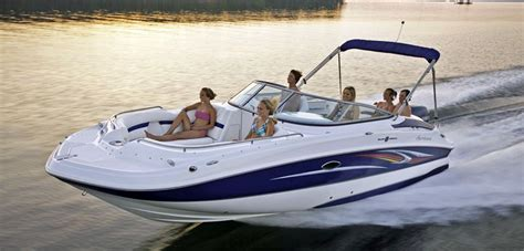 ski deck boats for sale deck boat havasu and boats pinterest deck boats and